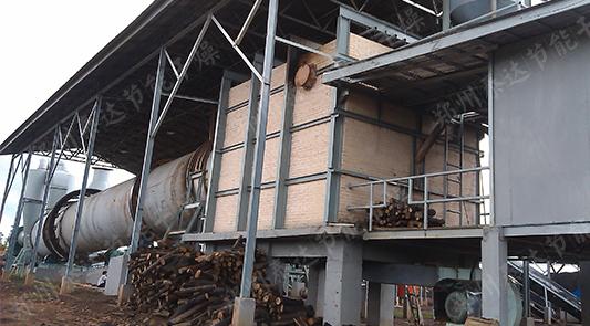 coal slurry dryer manufacturer